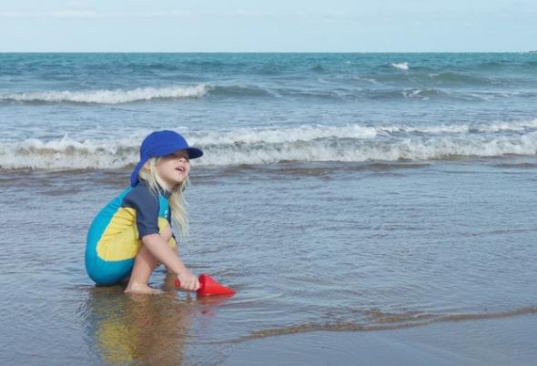 beach-715603_1280